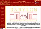 Babylon Business Campus – Imagineered & Facilitated by Heffernan & Partners Horsham Pa