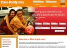 Biker Buddy Biker Personals Leading Dating Resource For Bikers