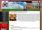 Home M. Samok Quality Home Maintenance LLC.